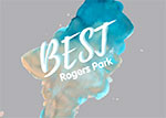 Best of Rogers Park